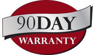 90Day-Badge-3