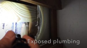 Home Inspection Plumbing Bradford Home Inspections