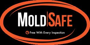 MoldSafe_Decal